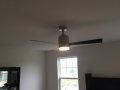 ceilingfan2