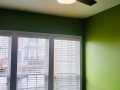 ceilingfaninstall