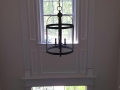 custom lighting chandelier