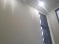 retrofit led recessed light
