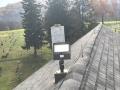LED steeple lighting