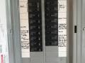 200amp panel upgrade