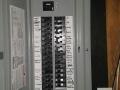 200 amp service upgrade