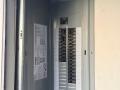 service panel upgrades