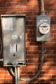 standby generator installation