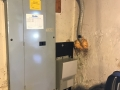 transfer switch