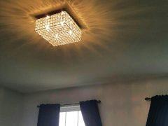Interior Lighting - Residential
