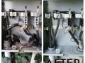 meter socket repair