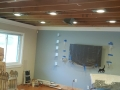 new construction recessed lighting