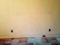 house rewire
