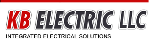 KB Electric LLC