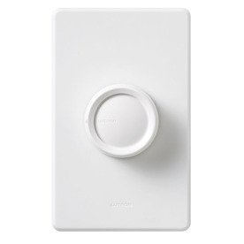 after you have chosen the dimmer switch that is right for you call kb electric llc and have one of our licensed master install some in your
