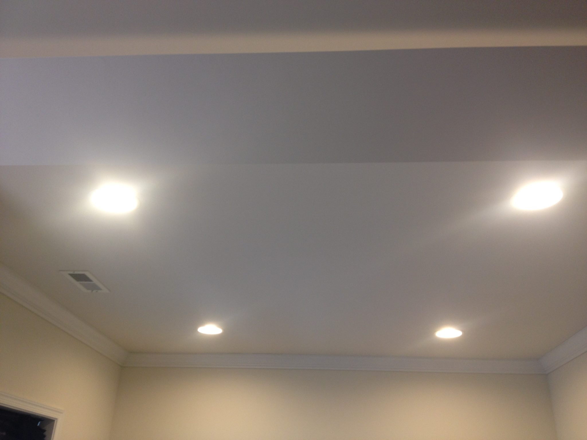 Indoor Lighting Electrician Serving Philadelphia Pa Area