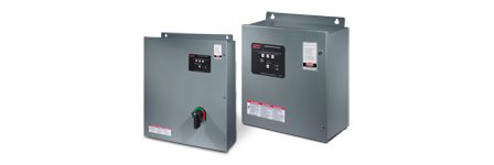 commercial surge protection philadelphia pa