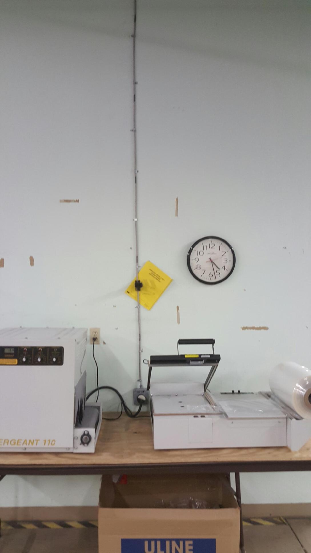 electricalequipmentinstallation