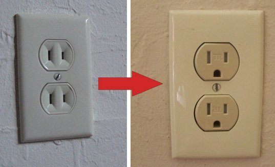 4 Signs Its Time To Replace Your Electrical Outlets