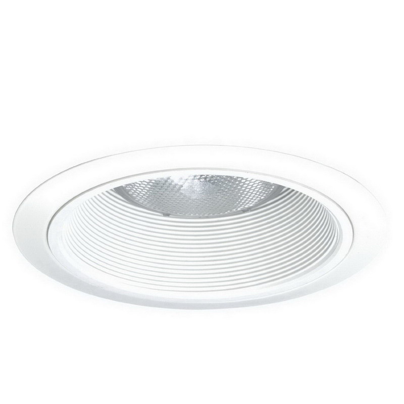 baffle recessed lights