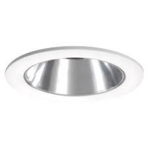 reflector recessed lights