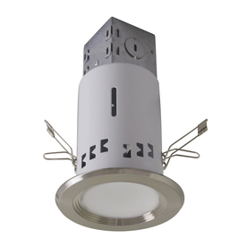 remodel recessed lights. Remodel Housing  sc 1 st  KB Electric LLC & Recessed Lights | Which Type Is Right For You?