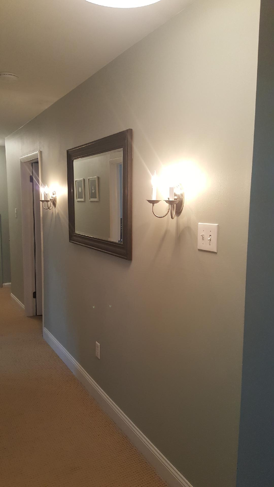 Wall Sconces The Must Have Home Interior Lighting Fixtures
