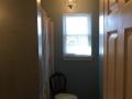 bathroom custom light