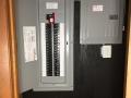 200amp service panel