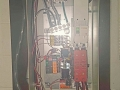 transfer switch generac