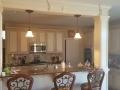 kitchenpendantlighting