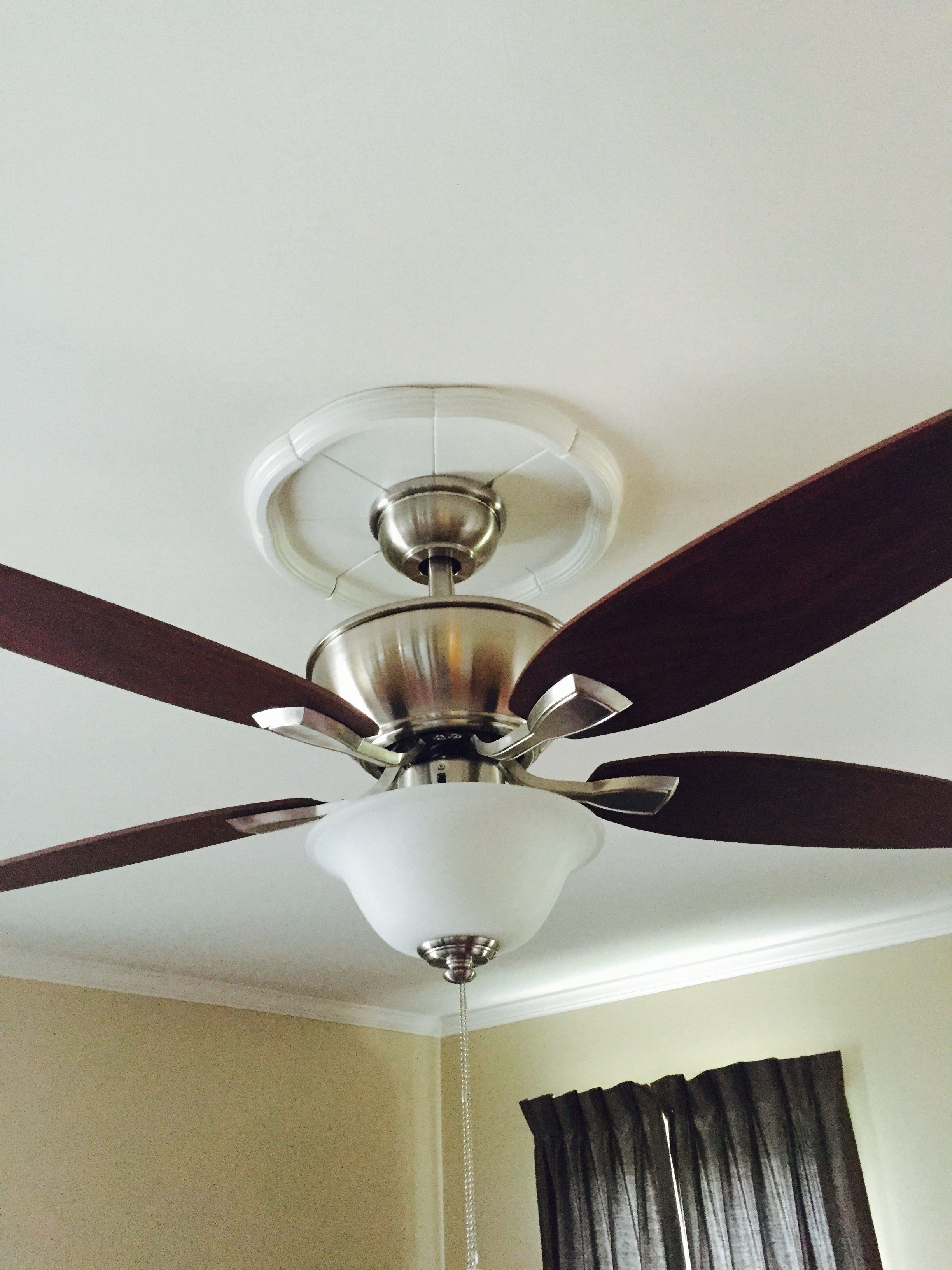 Fan Installation Electrician Services Philadelphia Pa How To Wire Ceiling