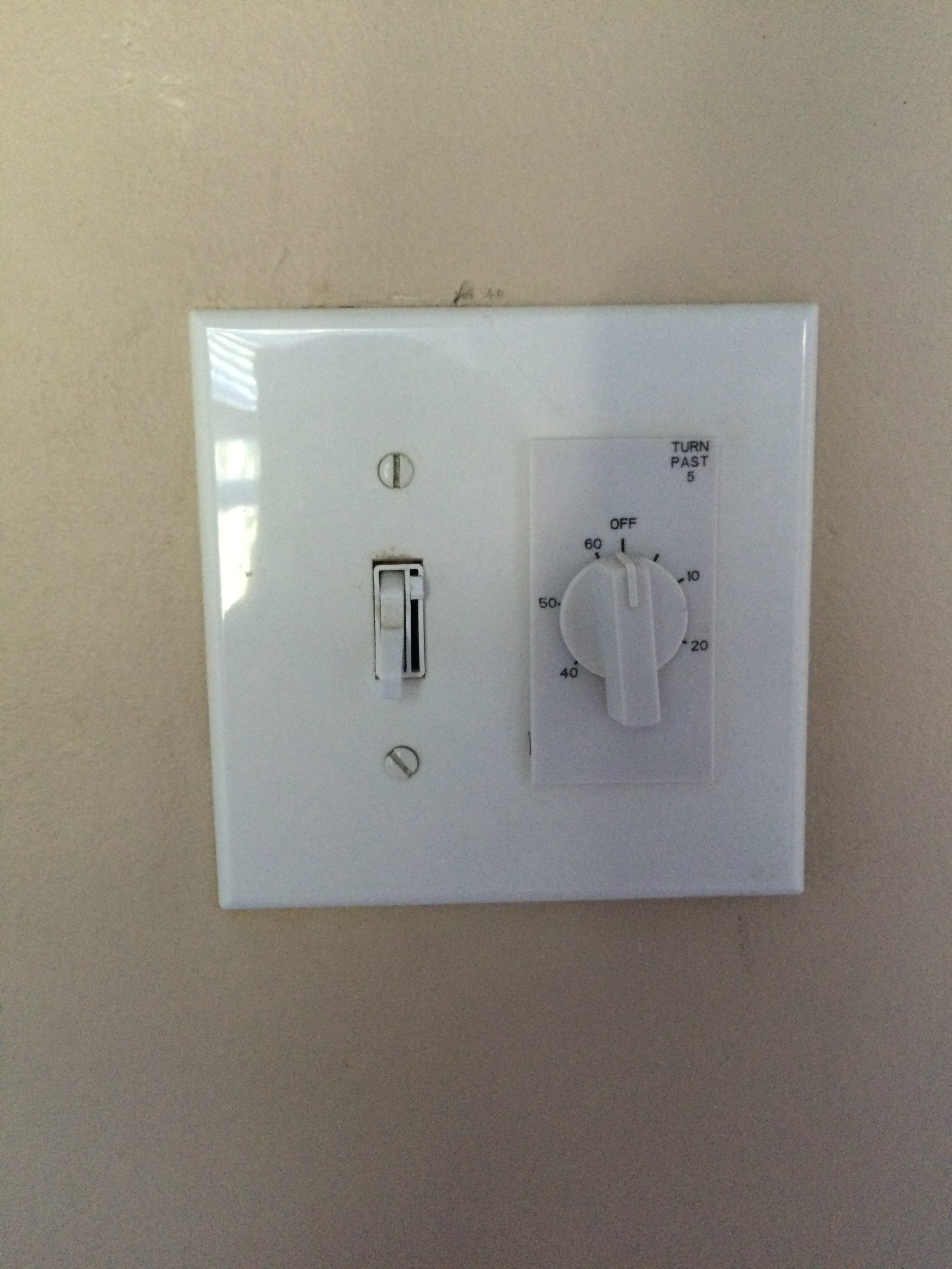 Wiring Leviton Timer To Bath Fan And Switch To Leviton Online