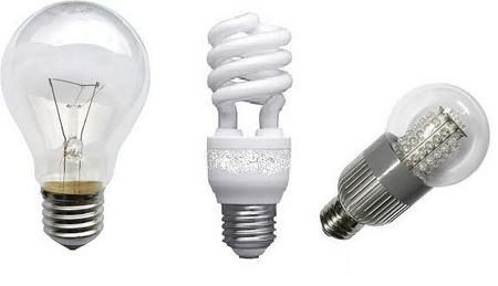 Lumens Why They Re Important When Light Bulb Shopping