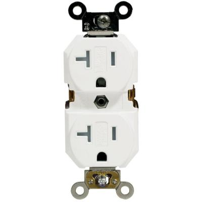 4 Signs It S Time To Replace Your Electrical Outlets
