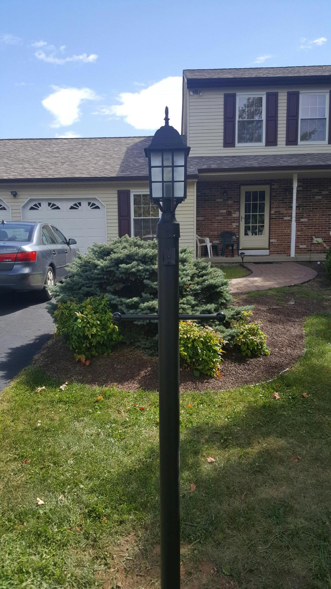 electrical house wiring problems electrical house wiring light outdoor lamp posts the benefits #1