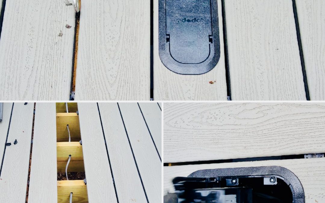 Deck Receptacles  Outlets Archives