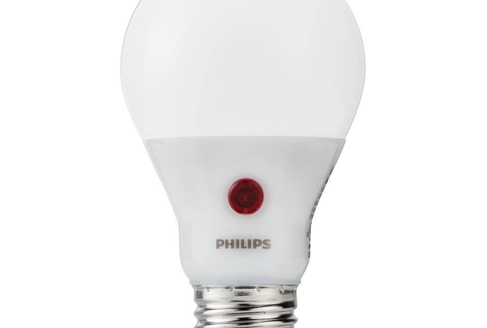Dusk to Dawn LED Light Bulbs: What They Are, and Pros & Cons