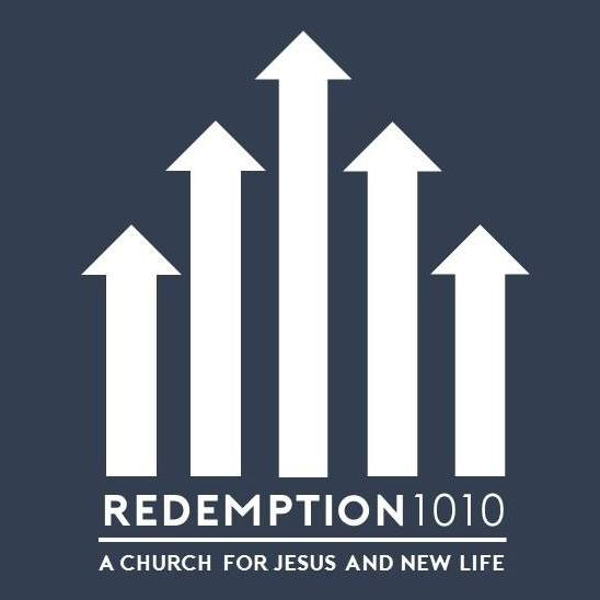 Redemption1010…a Church For Jesus and New Life