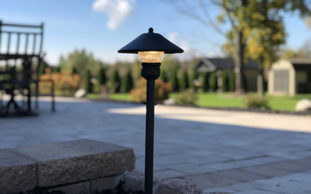 Low Voltage Landscape Lighting Installation: Should I Hire An Electrician?